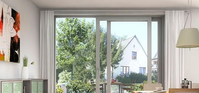 Fenster Türen Duisburg kompetenz im fensterbau aus duisburg becker fensterbau